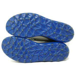 Ecco Shoes Mens Cage Pro Golf Size 10 Us 44 Eu Lig Poshmark